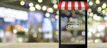 protect your digital storefront